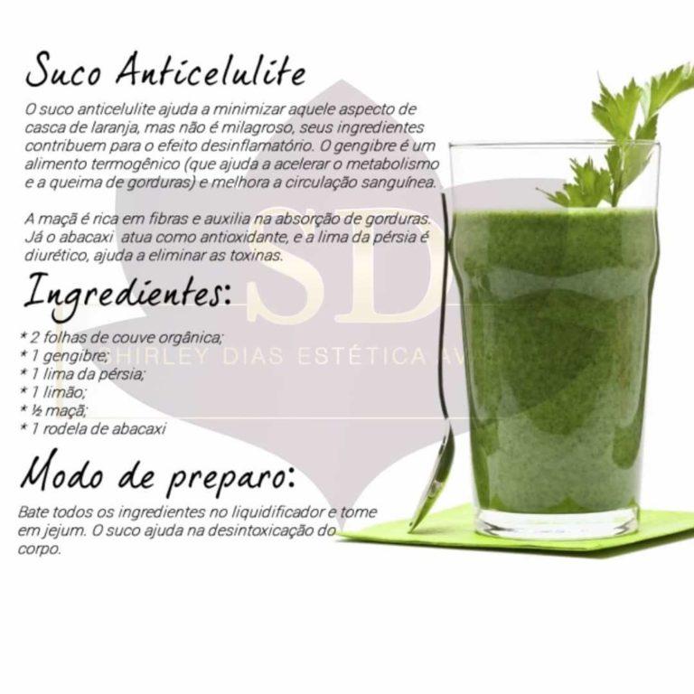 Dicas_Alimentação (1)
