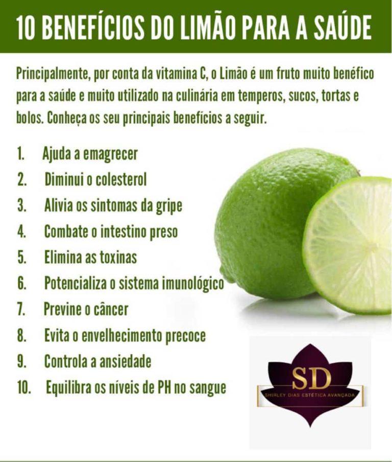 Dicas_Alimentação (12)