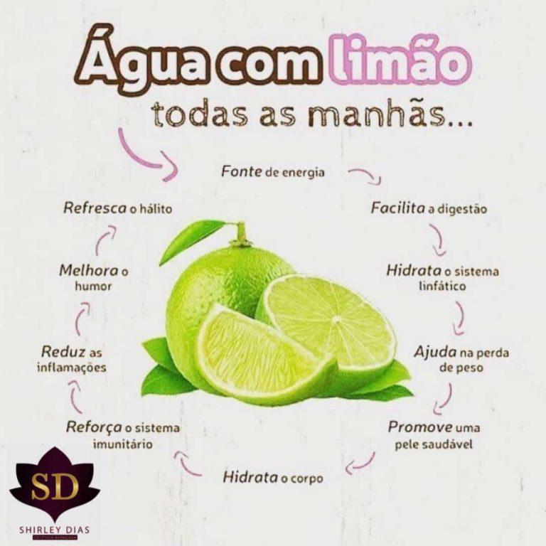 Dicas_Alimentação (6)