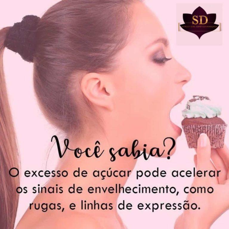 Dicas_Alimentação (8)