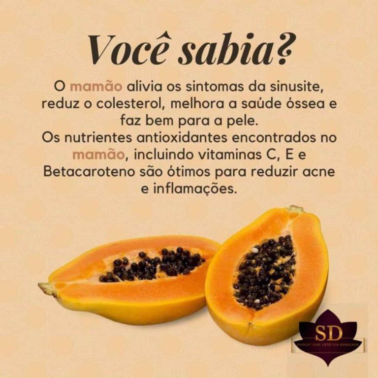 Dicas_Alimentação (9)