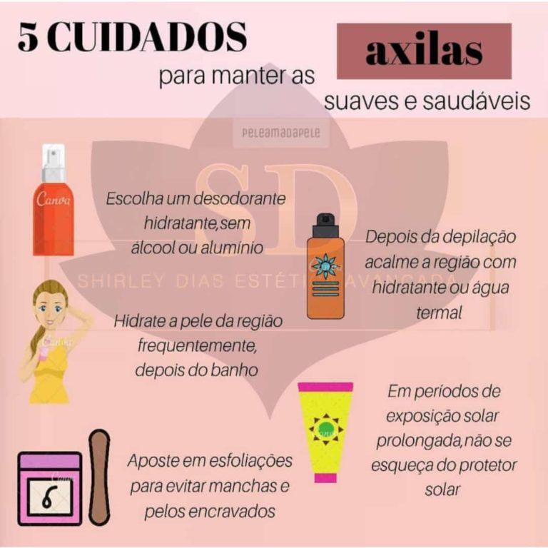 Dicas_Corpora (1)l